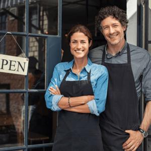 UK Tier 1 Entrepreneur Extension