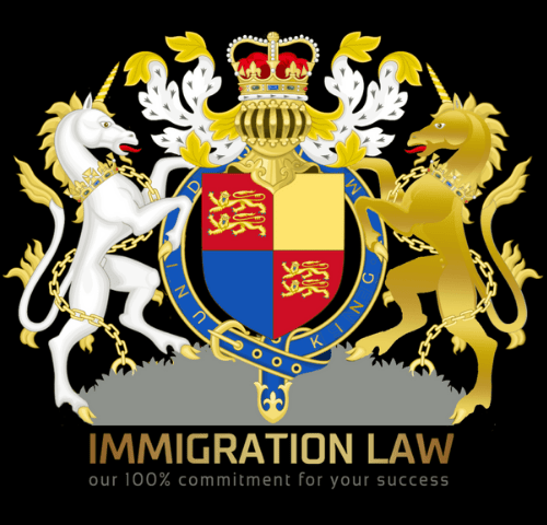 ImmigrationLaw.Global