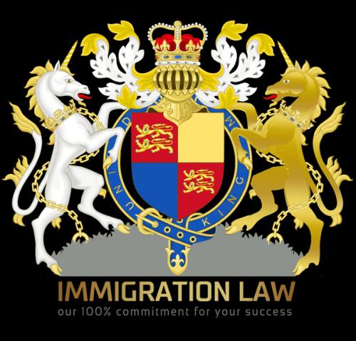 ImmigrationLaw.Global